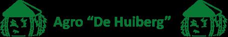 Agro De Huiberg