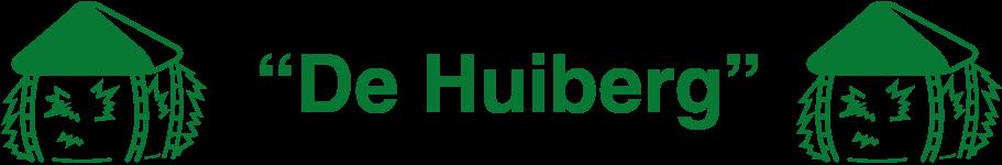 De Huiberg